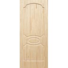 Дверь массив сосны Сорт А 2000х800мм