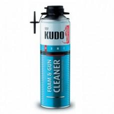 Очиститель пены KUDO