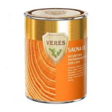 """Масло для Саун """"VERES"""""""